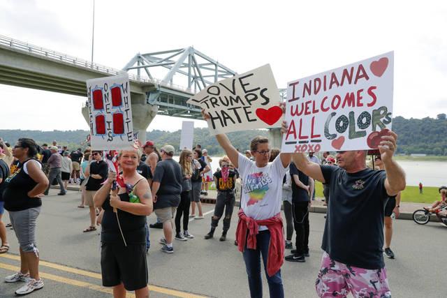 Dayton-UAH_protest.jpg