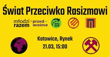 Katowice.M210.fb.wydarzenie.fotka.2020