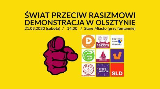 olsztyn..M21.fb.wydarzenie.fotka.2020
