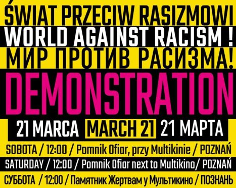 poznan.plakat.internetowy.M21.20202