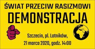 szczeecin.fb.plakat.m21.2020